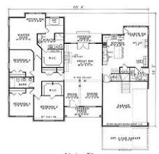ford ranger wiring diagram diagram ford main floor plan