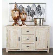 white dining room buffet. White Sideboards Buffets Kitchen Dining Room Furniture Within Sideboard Buffet Remodel 4