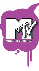 sony tv logo hd. 1080x1920 wallpaper mtv, logo, tv, music television sony tv logo hd v
