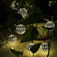 decorative solar lighting. Outdoor Decorative Solar Lighting Elegant Creative Led Holiday Lights Hd Wallpaper Pictures