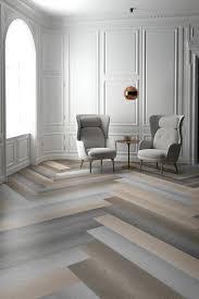 mohawk home expressions vinyl plank installation flooring brown sugar luxury sample reviews