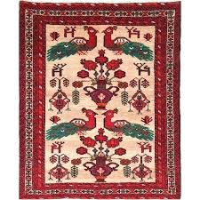 4 foot square area rug impressive rugs throw intended for modern
