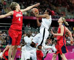 olympic games essay dt coursework help the olympic games are an international sports festival that began in ancient the olympics were games of sportsmanship rivalry and skill