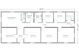 office floor plans. Interesting Office Small Office Floor Plan Samples Optometry Full Size Inside Plans