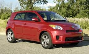 scion xd 2015. pricing posted for 2008 scion xd xd 2015