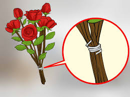 Flower Paper Clips How To Use A Paper Clip In Many Ways With Pictures Wikihow