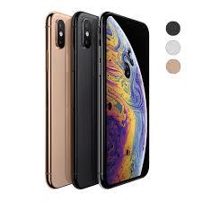 IPhone 6 vs iPhone 5s - should you get Apple's new mobile Elektroniikka - Myös osamaksulla - Hobby Hall