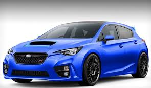2018 subaru price. simple subaru 2018 subaru impreza wrx sti inside subaru price