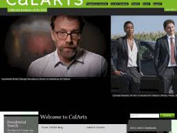 california institute of the arts application essays college  california institute of the arts