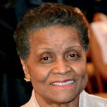 In Memoriam: Ida Stephens Owens, 1939-2020 : The Journal of Blacks in  Higher Education