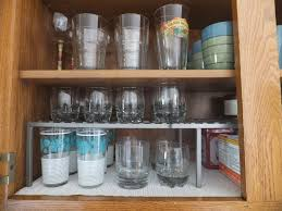 For Organizing Kitchen Organizing Kitchen Cabinets