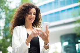 Job Application Follow Up Call Script Career Advice Ihire