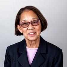 Eleanor Chin   MIT Sloan