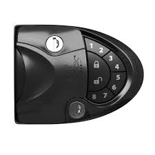 Why You Must Change RV Door Lock and How To Install RVLock Keyless ...