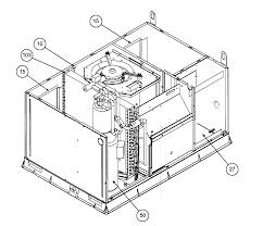 Ac units parts package unit parts 4 package unit parts 4 source abuse report