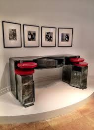 art moderne furniture. Art Moderne Furniture. Unnamed Furniture U E