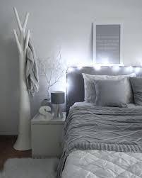 Led Lichterkette Raindrop In 2019 Home Decor Schlafzimmer Ideen