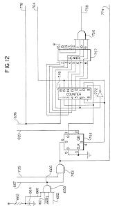 edwards doorbell transformer wiring diagram edwards car within 480v to 120v transformer wiring diagram at Wiring A Transformer Diagram