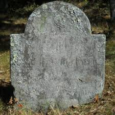 Priscilla Ford (1730-1801) - Find A Grave Memorial
