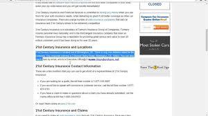 dairyland auto insurance quote century 21 insurance quote phone 44billionlater