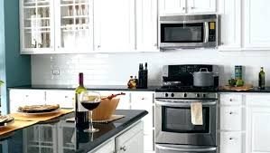 sears kitchen countertops sears microwaves charming sears microwaves medium sears kitchen countertops and cabinets sears kitchen countertops