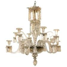 baccarat crystal chandeliers antique baccarat crystal chandelier arm baccarat chandelier with bells and scrolls 1 plans baccarat crystal chandeliers