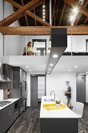 Nudo Ramen House Faber Custom Cabinetry Millwork And Furniture
