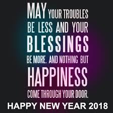 Happy Quots With Pictures From 2018
