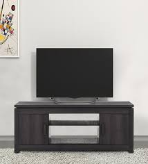 Tv Stand Size Chart Solen Tv Stand By Royal Oak