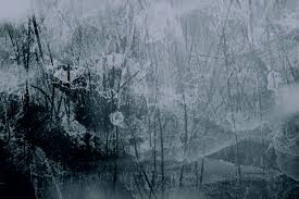window texture. File:Free Dirty Blue Window Glass Texture For Layers (3002527423).jpg