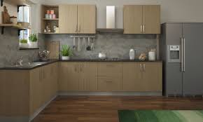 kitchen design l shape. Simple Shape Moe LShaped Kitchen And Design L Shape D