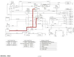 cub cadet 1862 wiring diagram just another wiring diagram blog • cub cadet 1862 wiring diagram the portal and forum of wiring diagram u2022 rh mistelectro com