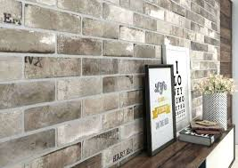 brick looking tile for luxury masonry maple street porcelain of that looks like pavers new ceramic and