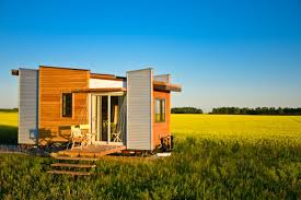 land for tiny house. Dragonfly Tiny House For Sale Land