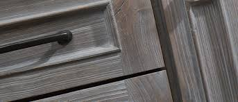 cabinet finishes stains