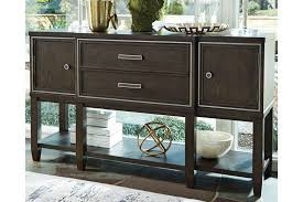 dining room buffet server round dining room sets ikea sideboard buffet table furniture dining