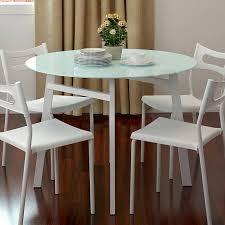 10 Nouveau Stock De Küche Mit Tisch Basrahcouncilorg