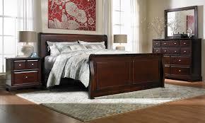 Queen Bedroom Suite Isabella Bedroom Suite Queen The Dump Americas Furniture Outlet