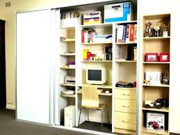 storage solutions for home office.  Storage Home Office Storage Ideas File System  Large Size Of   In Storage Solutions For Home Office