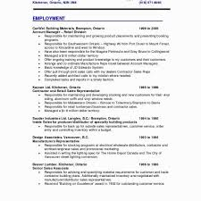 Resume Objective For Medical Field Amazing 48 Natural Resume Objective For Medical Field Sierra