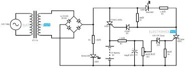 marine charger wiring diagram wiring diagram used battery circuit diagram battery circuit diagrams wiring diagram home 4 bank marine battery charger wiring diagram