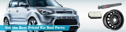 kia soul parts com kia soul replacement parts rsaquo