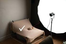 softbox lighting newborn photography equipment for natural tips