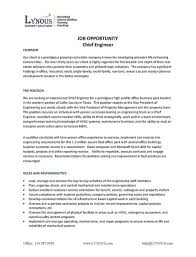 100 Sample Resumes For Mechanical Engineer Resume Student