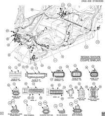 2007 saturn vue stereo wiring harness 2007 image 2007 saturn ion stereo wiring diagram wiring diagram and hernes on 2007 saturn vue stereo wiring