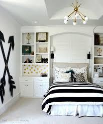 Modern loft bedroom design idea for teens. Modern loft bedroom design idea  for teens.