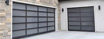 delighful opener martin althena garage door throughout opener t