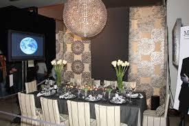 Interior Design Events Nyc Interior Design Events Nyc With Interior Design  Events .