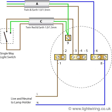 circuit diagram of house wiring typical house wiring circuits house wiring diagram pdf at House Lights Wiring Diagram Color