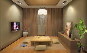 house lighting ideas. Ceiling Lighting Ideas House S